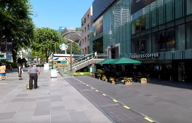 Klimt Cairnhill Near to Orchard Shopping Centres Near to CBD