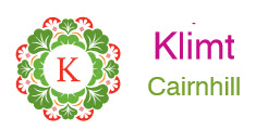 Klimt Cairnhill Condo by Low Keng Huat at Cairnhill Road